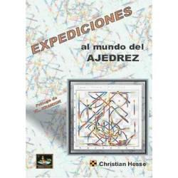 Expedicions al món dels escacs
