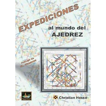 Expeditions to the world of chess