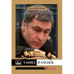 Vassily Ivanchuk, 100 Partides Selectes