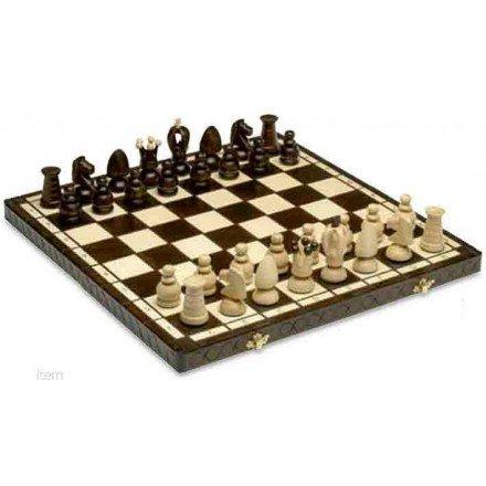 Escacs de fantasia