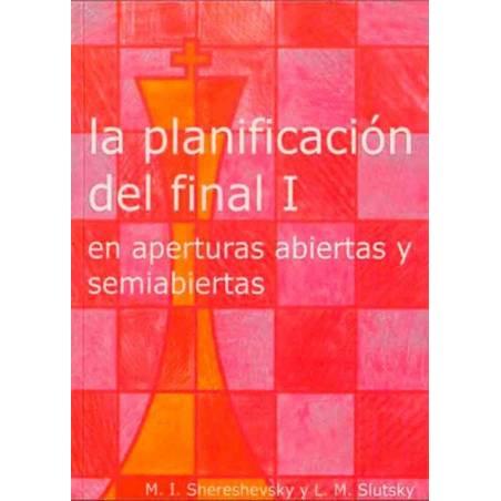 La planificacion del final 1
