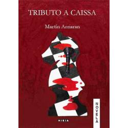 Tribut a Caissa