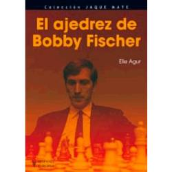 Chess of Bobby Fischer
