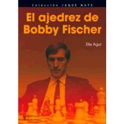 Els escacs de Bobby Fischer