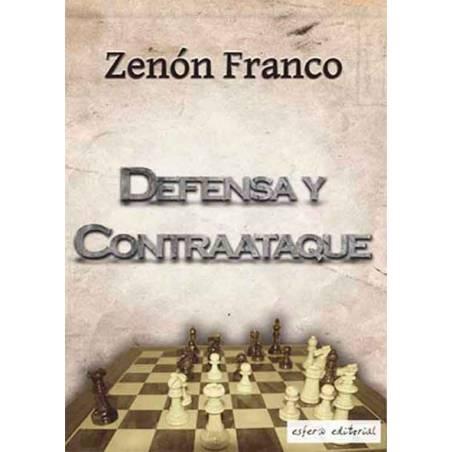 Defensa y contraataque