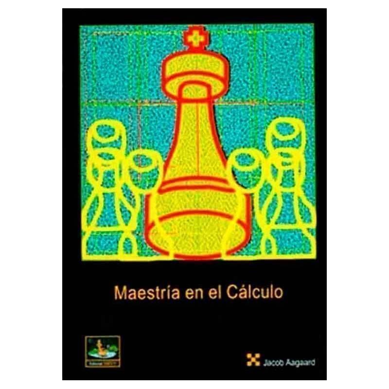 Maestria en el càlcul