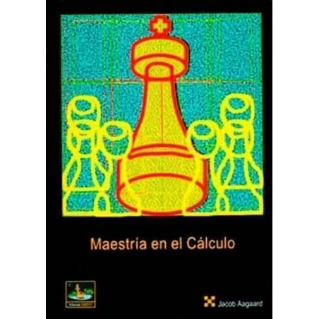 Maestria en el cálculo