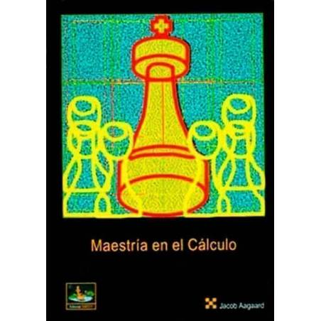 Masters in calculating