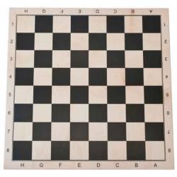Maple 48 or 52 cm.  coordinates