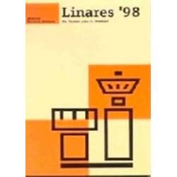 Linares 98. Un torneig per a la història