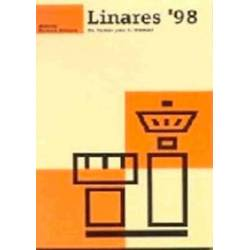 Linares 98. Un torneo para la história