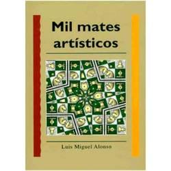 Mil artistic mates