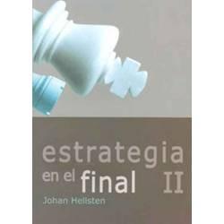 Estratègia en el final II