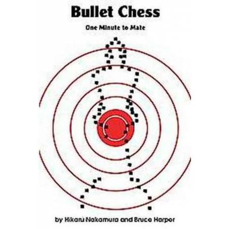 Bullet Chess: One Minute to Mate