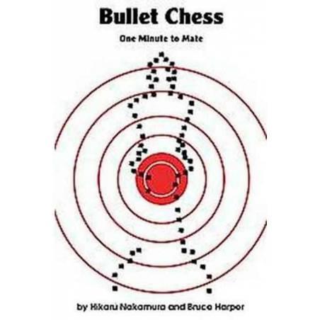 Un Minut per donar Mat. Escacs Bala.