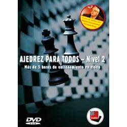 Chess for everyone 2