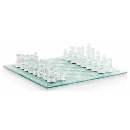 Escacs de vidre