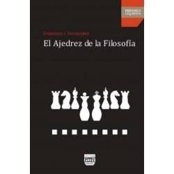 Els escacs i la filosofia