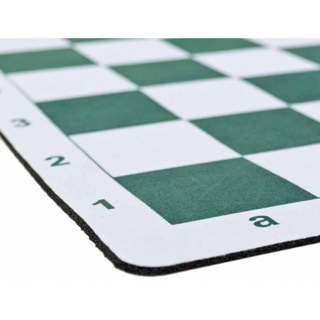 Mousepad Alfombreta Tauler d'escacs per a ratolí d'ordinador