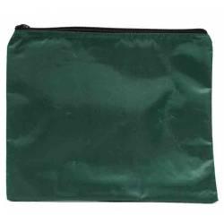 Bolsa nylon guardar piezas