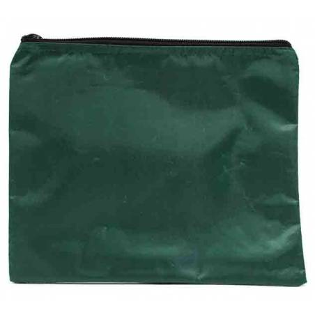 Nylon bag to save pieces