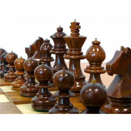 Conjunt escacs per a invidents