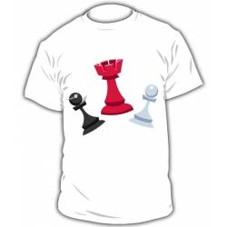 Camiseta modelo 3