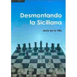 Desmuntant la Siciliana
