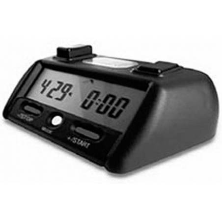 Dichess XT digital chess clock