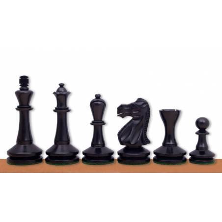 Peces fusta escacs Blackmore
