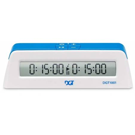 Chess digital clock DGT 1001
