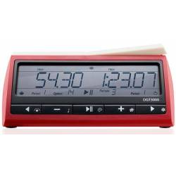 Chess digital clock DGT 3000