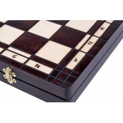 Giewont Chess Set