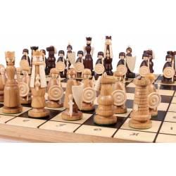 Magnat Chess Set
