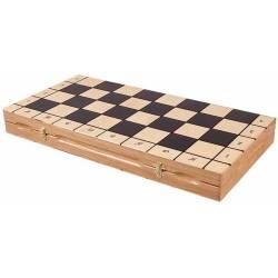 Conjunt escacs Magnat