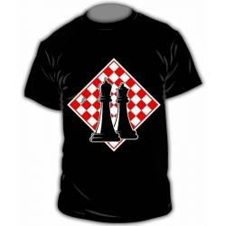 T-shirt model 15