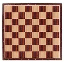 Tauler escacs econòmic DM 40 cm.