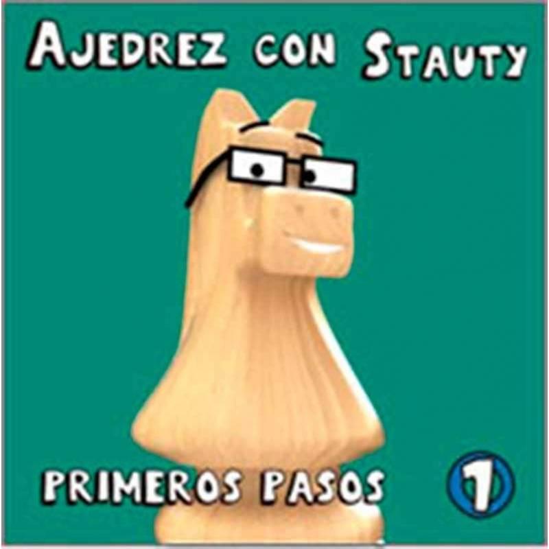 Escacs amb Stauty 1