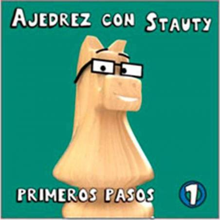 Chess Stauty 1
