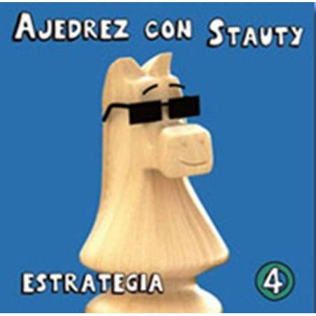 Chess Stauty 4