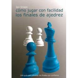 Escacs jugada a jugada. La defensa nimzoíndia