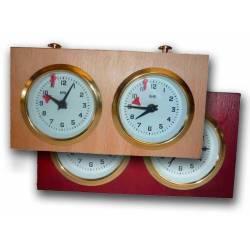 BHB Wooden analog