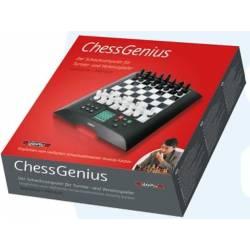 Chess Genius computadora ajedrez