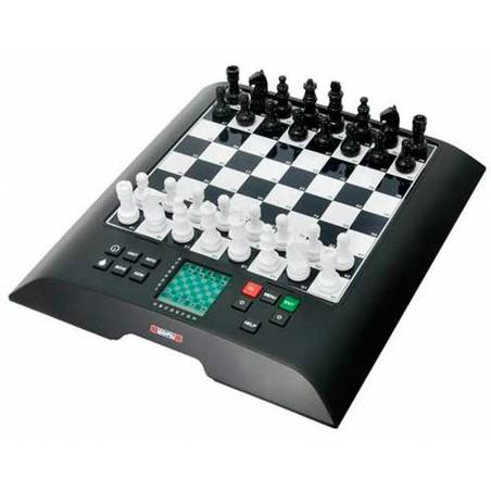 Chess Genius chess computer