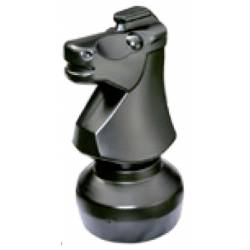 Spare parts giant chess 64 cm. Higher