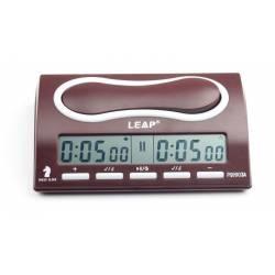 Chess digital clock Leap