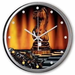 Reloj de pared modelo 10