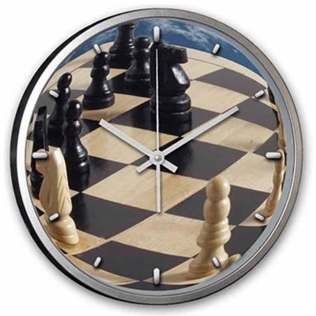 Rellotge de paret model 11