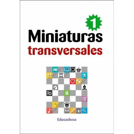 Miniatures transversals 1