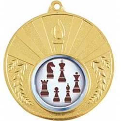 Medalla modelo 29941